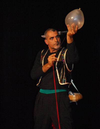 Cirkus-circo-mago-struc