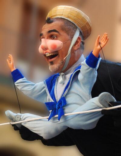 cirkus-mago-struc-animacion