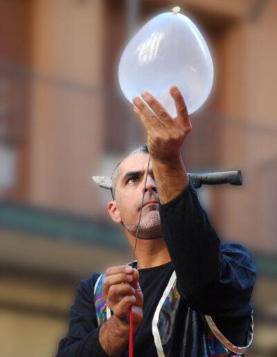 cirkus-mago-struc-globus
