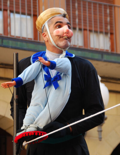 magia-struc-circo-animacion