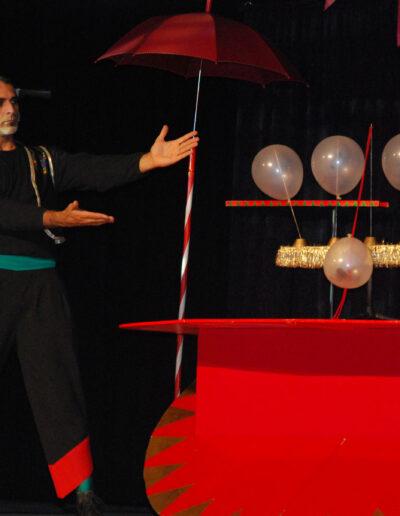 mago-struc-cirkus