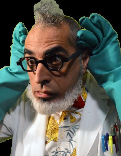 Dr-trash-mago-struc-loco