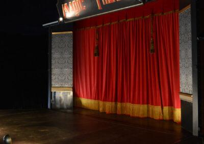 Struc-magico-teatro