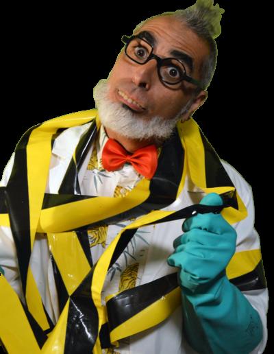 dr-trash-struc-cientifico-loco