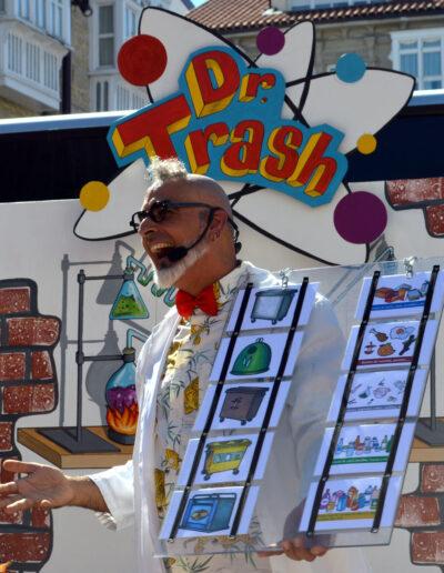 dr-trash-struc-magia-