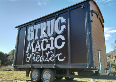 magic-theater-struc