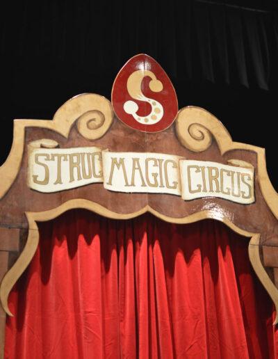 mago-struc-circo-magico