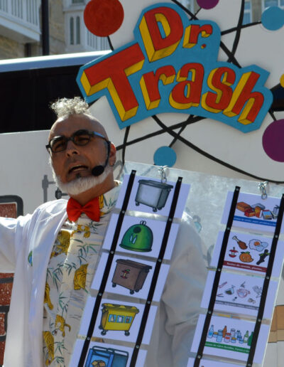 struc-dr-trash-magia
