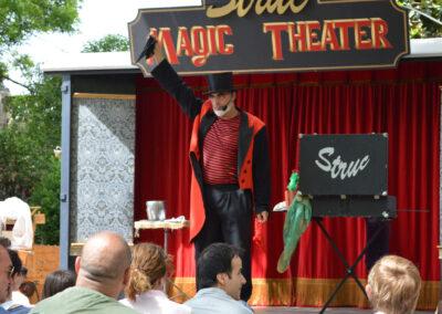 struc-magia-en-teatro