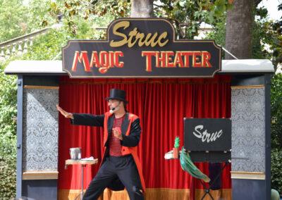 struc-mago-teatro