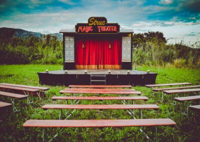 theater-mago-struc
